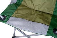 Крісло доладне Ranger SL 750, фото 5