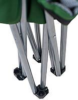Крісло доладне Ranger SL 750, фото 7
