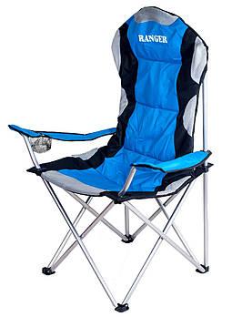 Крісло доладне Ranger SL 751