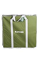 Комплект меблів складаний Ranger ST 401, фото 6