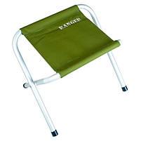 Комплект мебели складной Ranger TA 21407+FS21124, фото 4