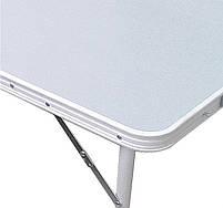 Комплект мебели складной Ranger TA 21407+FS21124, фото 8