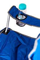 Крісло доладне Ranger SL 631, фото 3