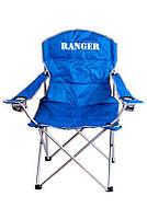 Крісло доладне Ranger SL 631, фото 5