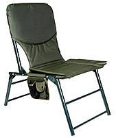 Крісло доладне Ranger Титан, фото 3