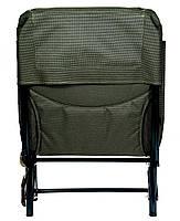 Крісло доладне Ranger Титан, фото 5
