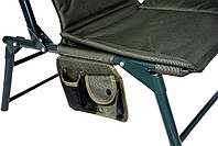 Крісло доладне Ranger Титан, фото 6