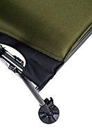Коропове крісло Ranger SL-103 RCarpLux, фото 3