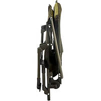 Карповое кресло Ranger SL-103 RCarpLux, фото 5