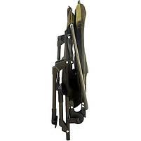 Коропове крісло Ranger SL-103 RCarpLux, фото 5