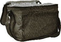 Термосумка Ranger HB5-S, фото 9
