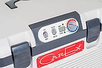 Автохолодильник CarEx RI-19-4DA, фото 4