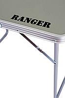 Стіл компактний Ranger Lite (Арт. RA 1105), фото 5