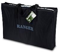 Стіл складаний Ranger Slim (Арт. RA 1109), фото 7