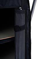 Тумба складная Ranger Folding (Арт. RA 1110), фото 8