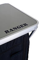 Тумба складная Ranger Folding (Арт. RA 1110), фото 9