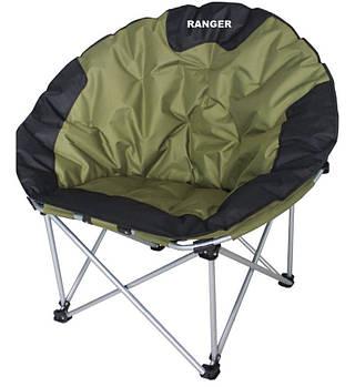 Крісло доладне Ranger Черепашка (Арт. RA 2227)