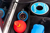 Подводная видеокамера Ranger Lux Case 15m (Арт. RA 8846), фото 9