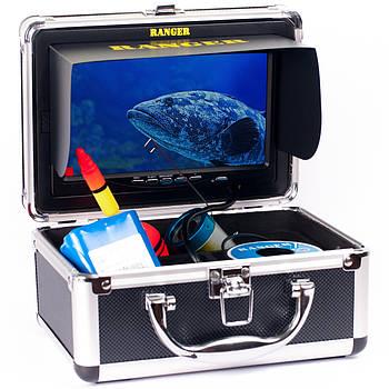 Підводна відеокамера Ranger Lux Case 30m (Арт. RA 8845)