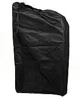 Кресло складное Ranger Белый Амур (Арт. RA 2210), фото 8