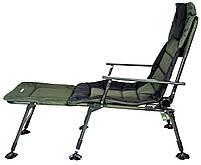 Карповое кресло Ranger Wide Carp SL-105+prefix (Арт. RA 2234), фото 2