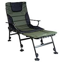 Карповое кресло Ranger Wide Carp SL-105+prefix (Арт. RA 2234), фото 3