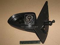 Зеркало левое механическое CHEVROLET AVEO (Шевроле Авео) -2006 (пр-во TEMPEST)