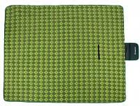Коврик для пикника KingCamp Picnik Blankett (KG4701)(green), фото 2