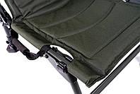 Карповое кресло Robinson Relax (Арт. 92KK005), фото 8