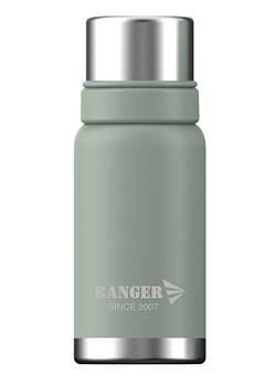 Термос Ranger Expert 0,5 L (Ар. RA 9918)