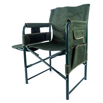 Кресло Ranger Guard Lite (Арт. RA 2241)