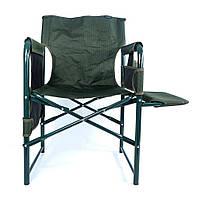 Кресло Ranger Guard Lite (Арт. RA 2241), фото 2
