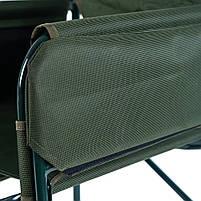 Кресло Ranger Guard Lite (Арт. RA 2241), фото 3