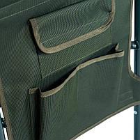 Кресло Ranger Guard Lite (Арт. RA 2241), фото 7