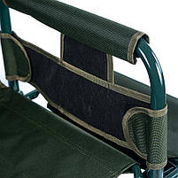 Кресло Ranger Guard Lite (Арт. RA 2241), фото 8