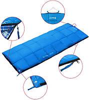 Спальник KingCamp Active 250(KS3103) (blue), фото 2