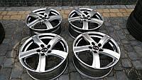 Диски титановые 5х114.3 R17 Renault Mazda Honda Megane KIA Hyundai