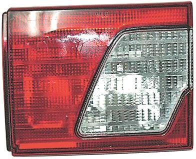 Ліхтар задній ВАЗ 2110 внутрішній правий (411.3776) ОСВАР