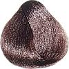 VITALITY ' S Collection - Фарба для волосся з екстрактами трав 3/0 Темний шатен, 100 мл
