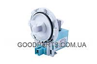 Насос для стиральной машины Mainox 30W 10MA53