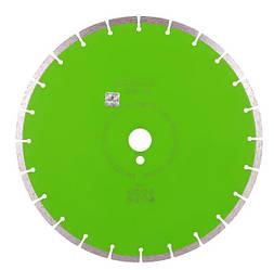 Круг алмазный отрезной Distar 1A1RSS C3-H 350x3,5 2,5x10x32-24 Premier Active 14327060024 ES, КОД: 2366695