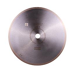 Круг алмазный отрезной Distar 1A1R 400x2,2x10x32 Hard ceramics 11127048026 ES, КОД: 2367071