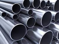 Труба стальная электросварная 89х3,0 мм ст. 3пс