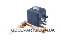 Электромагнитный клапан для парогенератора Tefal CS-00095084