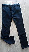 Котоновые брюки  для мальчиков Marese /Франция 152-164 рост