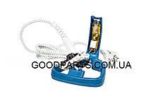 Сетевой шнур + рукоятка для утюга Tefal CS-00122002