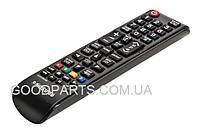 Пульт дистанционного управления для телевизора Samsung AA59-00818A