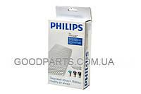 Фильтр для увлажнителя воздуха Philips HU4102 424121004921