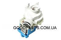 Насос для посудомоечной машины Indesit 22W EVO3 C00143739
