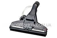 Насадка для влажной уборки для пылесоса Thomas 139917